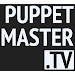 PuppetMaster.TV™ Icon