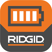 RIDGID OCTANE™ Battery