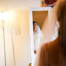 Wedding photographer Dimitri Isaak (isaak). Photo of 03.01.2015