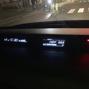 ステップワゴン RG1 RG1 H18のカスタム事例画像 ヤーマンさんの2019年01月04日11:14の投稿