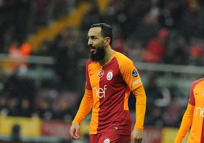 Officiel : Le flop Kostas Mitroglou est de nouveau prêté