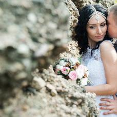 Wedding photographer Aleksey Ivanov (alexeyivanov). Photo of 29.10.2016