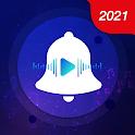 Ringtones Free Songs 2021 icon