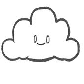 Happy Cloud Weather - Clima