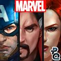 Marvel Puzzle Quest icon