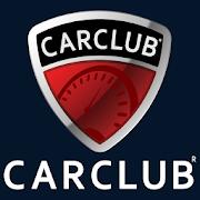 CarClub GPS