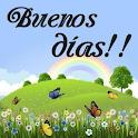 Buenos Días y Buenas Noches icon