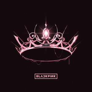BLACKPINK-_The_Album