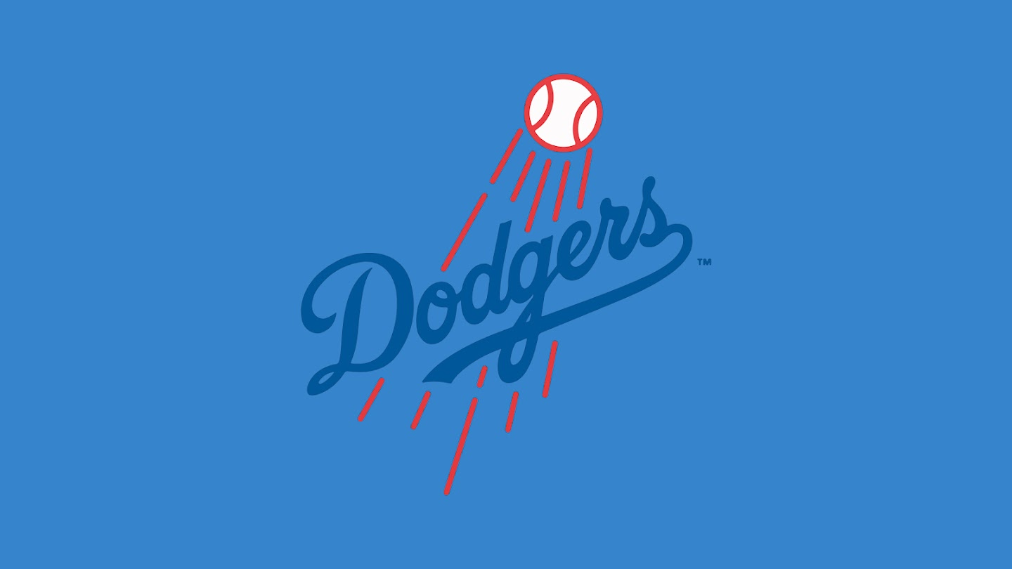 Watch Los Angeles Dodgers live