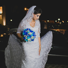 Wedding photographer Gustavo Sguissardi (gustavosguissar). Photo of 24.06.2015