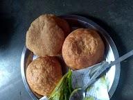 Krishna Dairy & Sweets photo 1