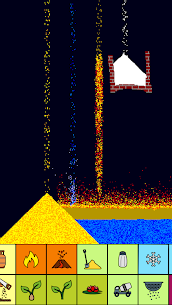 sand:box – relaxing particle engine App Latest Version  Download For Android 2