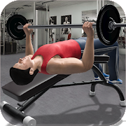 Abs Fitness, Spor Sağlık Öğret