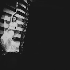 Wedding photographer Anastasiya Suslenko (Ogen). Photo of 02.10.2013