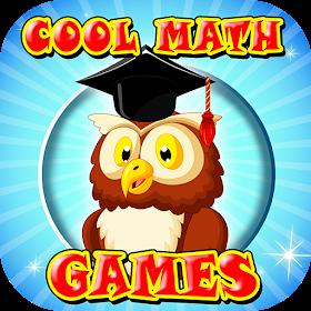 Speedy Owl Mathematics Battle - Cool Math Games