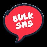 Bulk SMS Version 56