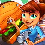 Diner DASH Adventures 1.5.5