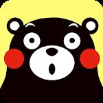 くまモンのタワー Icon