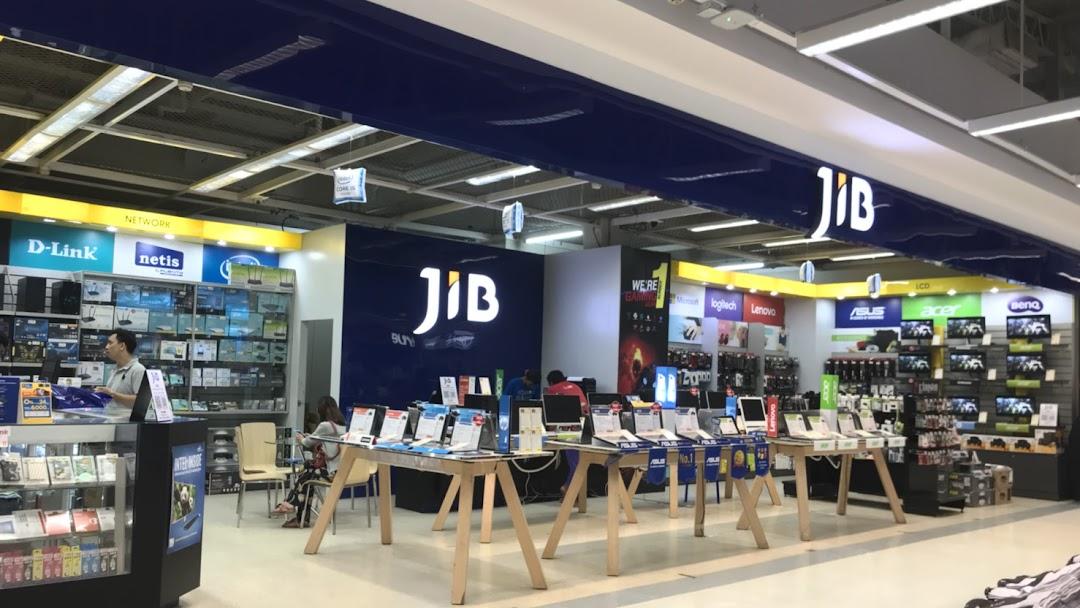 9bedf5869dd J.I.B. Computer Group Co., Ltd สาขาหาดใหญ่ Big C - ร้านคอมพิวเตอร์ ...