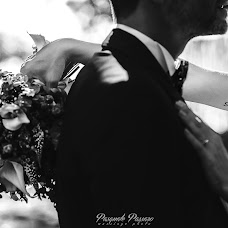 Wedding photographer Pasquale Passaro (passaro). Photo of 23.03.2018