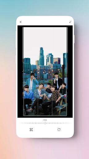 u2b50 BTS Wallpaper HD Photos 2020 1.7 screenshots 8