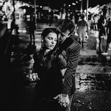 Fotógrafo de bodas Jorge Mercado (jorgemercado). Foto del 16.10.2018