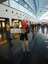 Photo: Vienna Airport