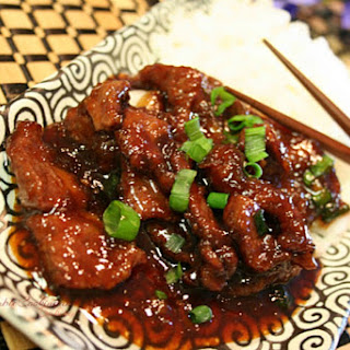 Pf Changs Copycat Recipes