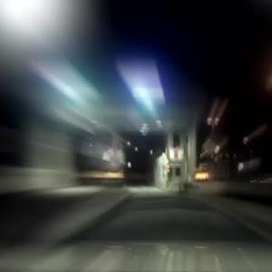 スープラ JZA80 不明のカスタム事例画像 いたちさんの2021年06月18日16:01の投稿