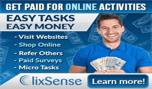 Free Easy Ways To Earn Online - náhled