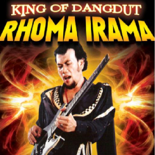 Rhoma Irama lagu + lirik