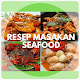 Seafood Recipes Download for PC Windows 10/8/7