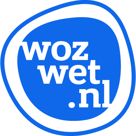 WOZwet.nl: jouw belasting verlagen met gratis WOZ bezwaar