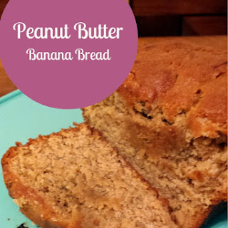 Banana Bread With Butter Recipes.