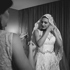 Wedding photographer Sandra Losada (sandralosada). Photo of 03.10.2016