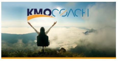 KMO Coach