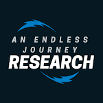 Research - Tools, Journals, Areas, Methodology 1.6