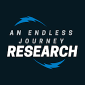 Research - Tools, Journals, Areas, Methodology