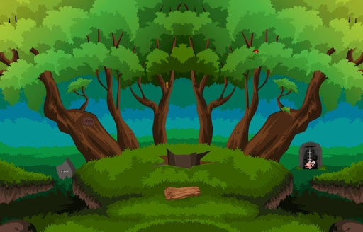 Escape Games Zone 255 screenshot 10