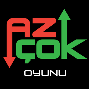 Az mı Çok mu Oyunu for PC and MAC