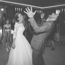 Wedding photographer Catalin Patru (cat4). Photo of 05.06.2018