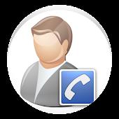 Phone Number Formatter