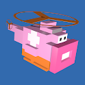 Little Copter - Holly icon