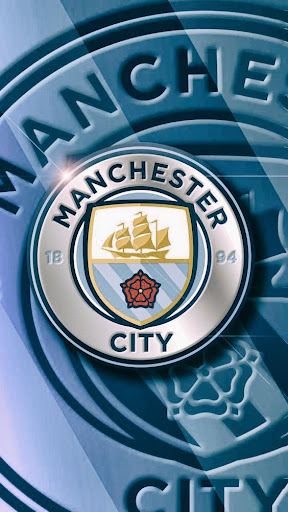 Download Manchester City Live Wallpapers New 2018 On Pc