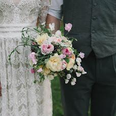 Wedding photographer Dima Babich (babich). Photo of 16.08.2016