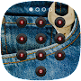 Jeans Lock Screen APK icon