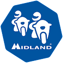 Midland Europe - Logo