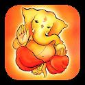 Ganesha Free Aarti Bhajan icon