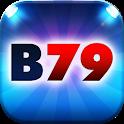 B79 Club icon