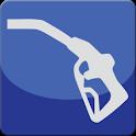 GasRecord icon
